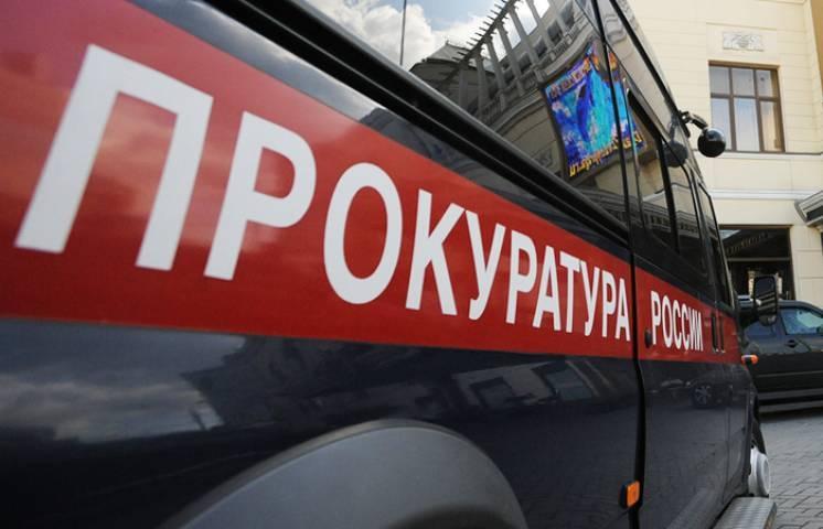 Работникам бийского «Железобетона» вновь пришлось добиваться зарплаты через прокуратуру