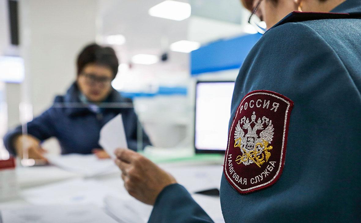 Бийская инспекция обязала фирму доплатить в бюджет более 2 млн рублей
