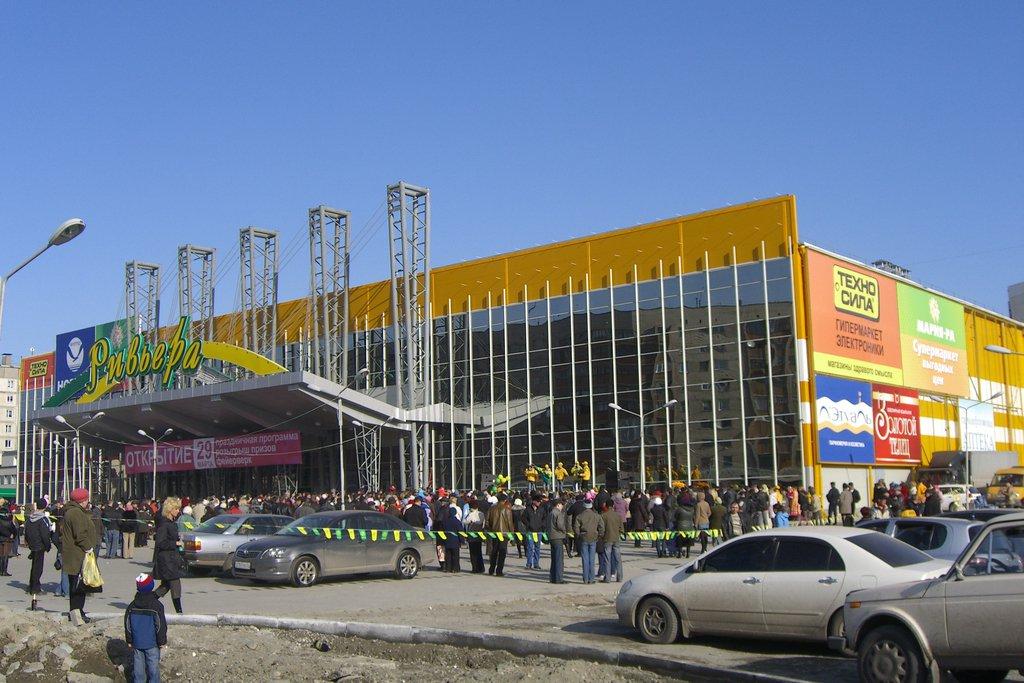 Власти Бийска рассматривают вопрос о создании платных парковок