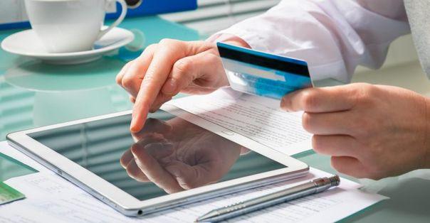 Где быстро взять займы в интернете
