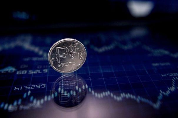 Актуальный прогноз по валютам