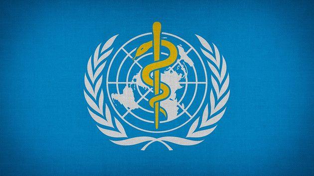 ВОЗ назвала рекомендованные в России лекарства от коронавируса неэффективными