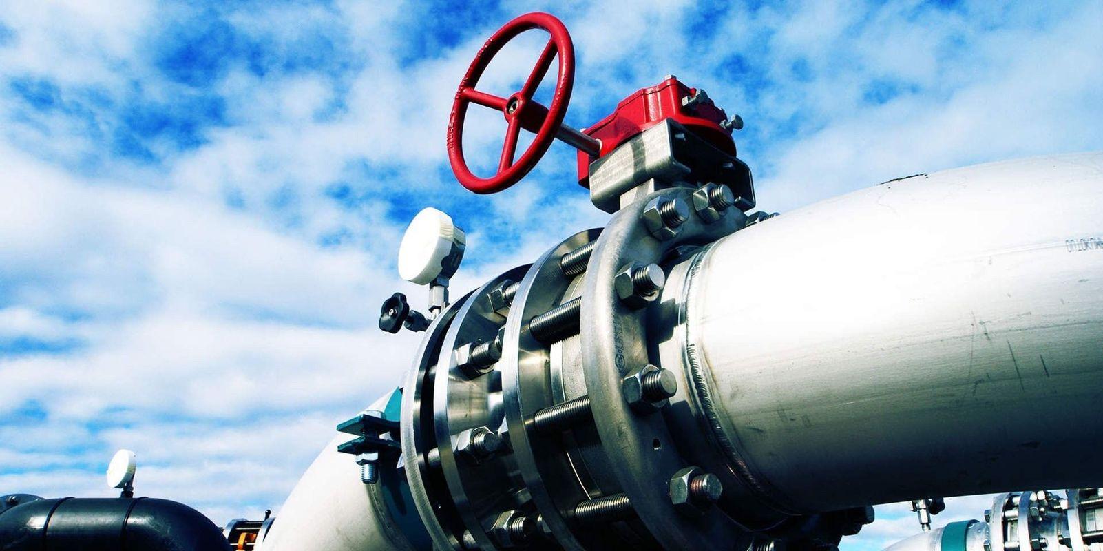 В крае проверят цены на газ