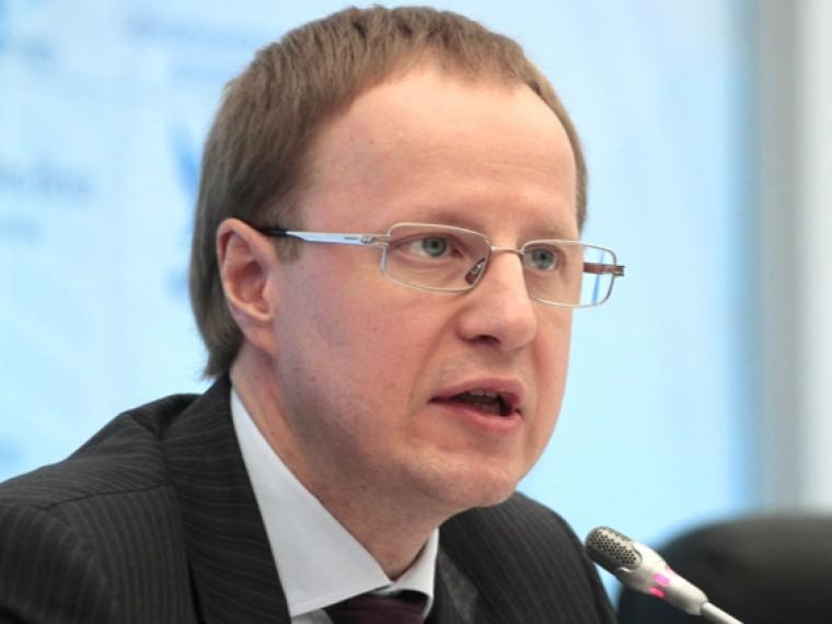 «Революционных прорывов ждать не приходится»: Виктор Томенко о дальнейших перспективах Алтайского края
