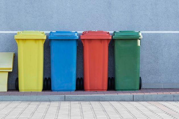 Правительство России утвердило единые требования к переработке мусора