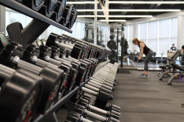 Правительство России одобрило налоговый вычет за занятия в спортзалах