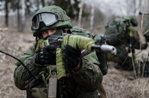 10 июля военные перекроют трассу Бийск – Барнаул