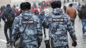 Вузы Алтайского края в экстренном порядке пересматривают договоры с Росгвардией после трагедии в Перми