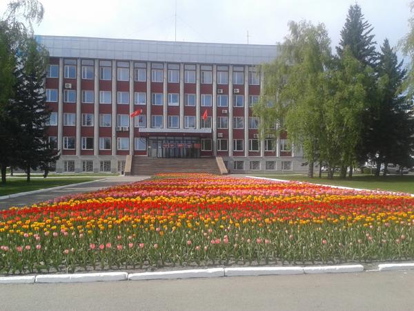 Депутаты приняли поправки в бюджет на 2019 год относительно высвободившихся 42 млн рублей