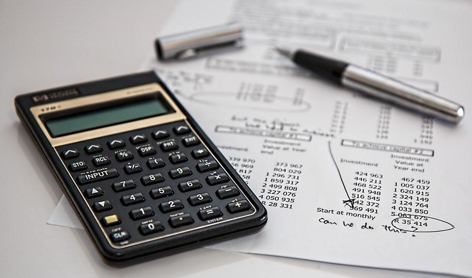 С 1 января 2019 года тарифы ЖКХ повысятся на 1,7 %