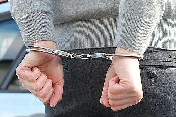 Следственный комитет предъявил обвинение алтайскому чиновнику, который «не докупил» жилья сиротам
