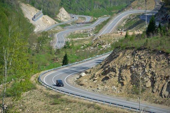 Какие еще соглашения подписаны Алтайским краем на ПМЭФ-2021