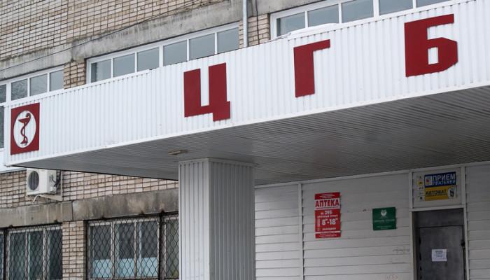 В новом Центре рентгенохирургических методов диагностики на базе ЦГБ Бийска провели первые операции