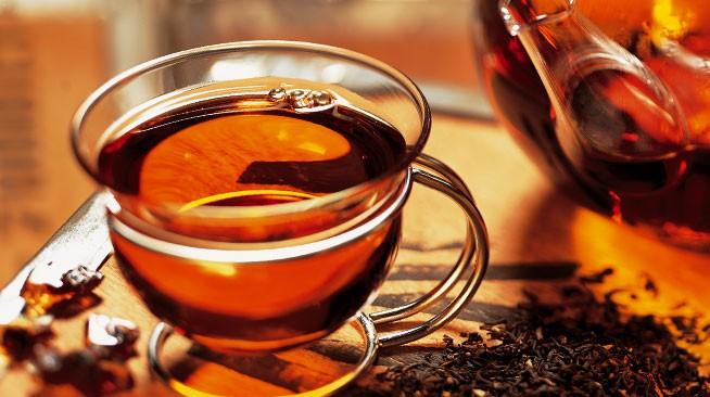 Роскачество опубликовало рейтинг черного чая