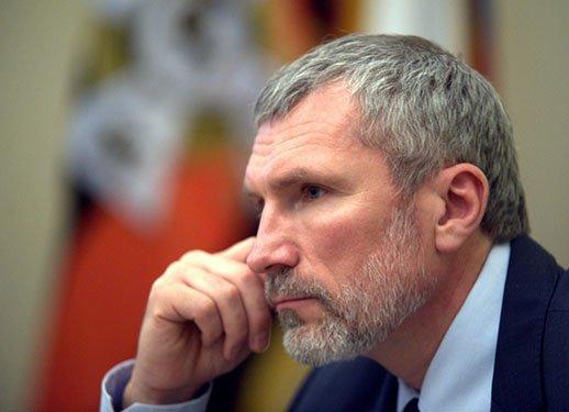 Депутат Государственной Думы обвинил США в сибирских лесных пожарах