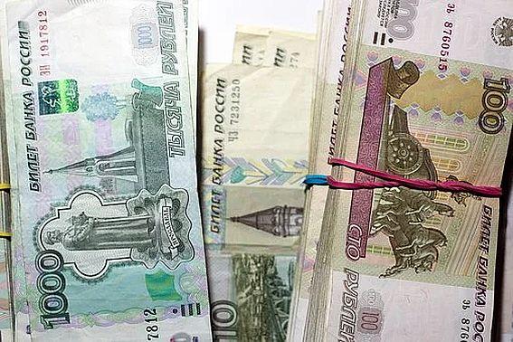 Новая сторублевая купюра поступит в обращение в России к концу 2022 года, заявили в Центробанке