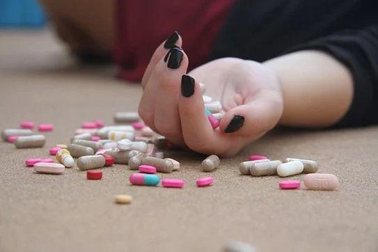 Алтайский край занял второе место по количеству психических расстройств