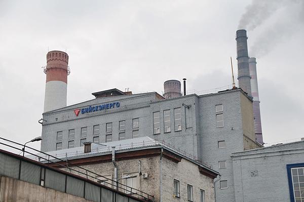 Жители Алтайского края накопили рекордные 1,2 млрд рублей долгов за ЖКХ