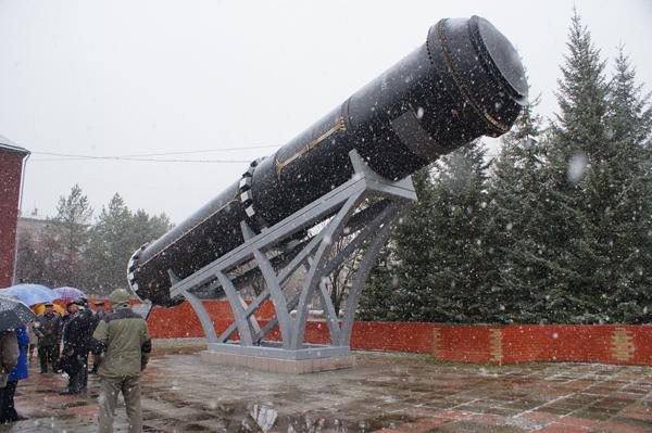 Ситуация с наукой в Алтайском крае — худшая за многие годы
