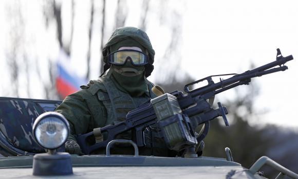 21 мая военные перекроют трассу Бийск – Барнаул