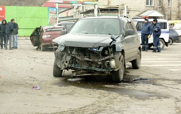 Минфин настаивает на запрете использования старых и восстановленных запчастей при ремонте автомобиля по ОСАГО