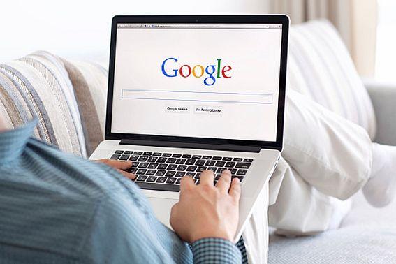 Россия оказалась лидером по запросам к Google об удалении контента за 10 лет