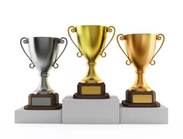 29 мая — 4 июня: Достижения спортсменов Бийска за неделю