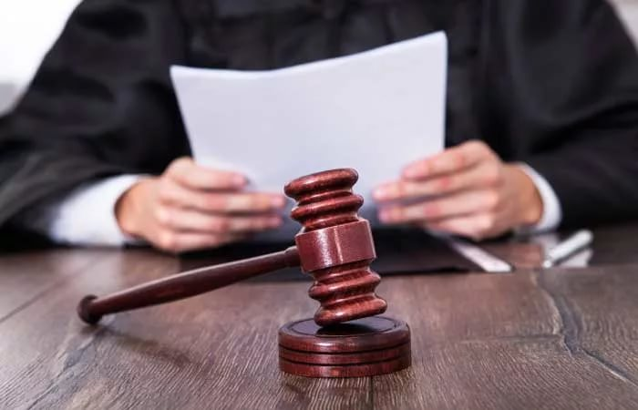 Предпенсионеры получили право на алименты от детей и бывших супругов