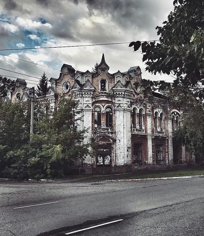 Алтайский край остался без федеральных субсидий на реконструкцию объектов культуры до 2022 года