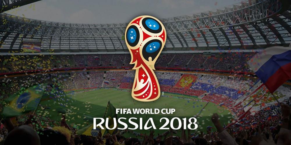 Где бийские болельщики могут посмотреть трансляцию футбольного матча Россия – Испания