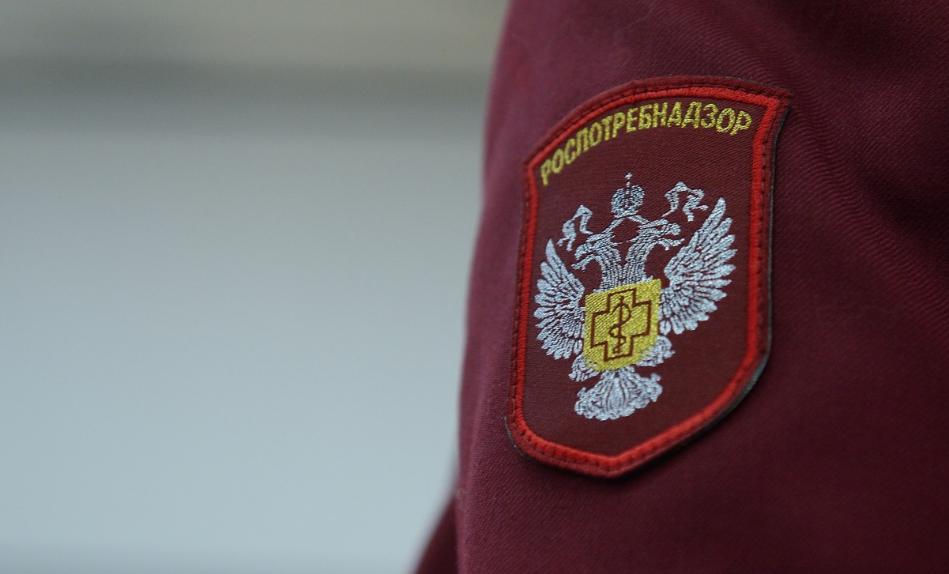 Бийчане приглашаются на обсуждение результатов работы Управления Роспотребнадзора