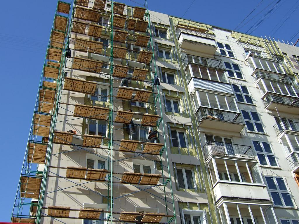 """Утвержден список домов, которые расселят по программе """"Сокращение аварийного жилищного фонда на территории муниципального образования город Бийск на 2020—2030 годы"""""""