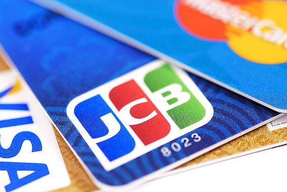 Сергей Лавров заявил, что надо отходить от западных платежных систем