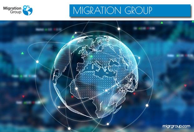 Migration Group — официальный представитель инвестиционных программ мира