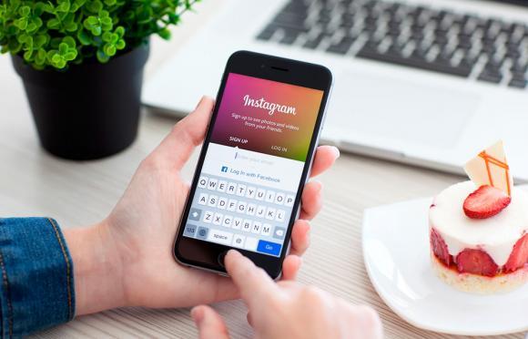 14 февраля Роскомнадзор может заблокировать Инстаграм и Ютуб