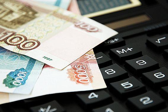 Услуга ФНС по автоматическому оформлению налоговых вычетов появится с 21 мая