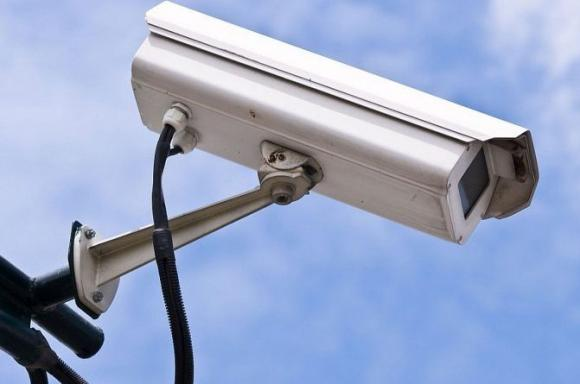 В 2019 году в Бийске установят три новых комплекса фото- и видеофиксации нарушений ПДД