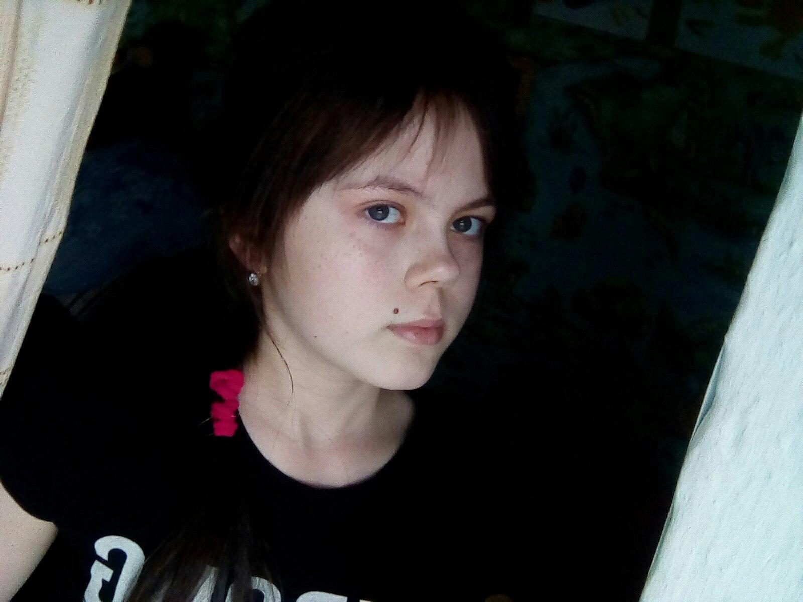 История без продолжения: мама погибшей от рака Олеси Астапенко просит о помощи
