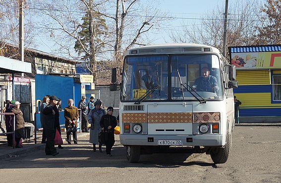 В России введут крупные штрафы за высадку детей-безбилетников из общественного транспорта