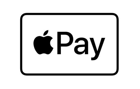 Крупные российские банки впервые подключили карты «Мир» к Apple Pay
