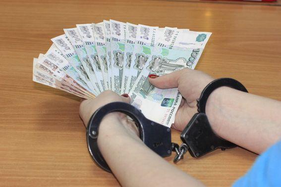 Алтайским предпринимателям предлагают оценить уровень коррупции в регионе