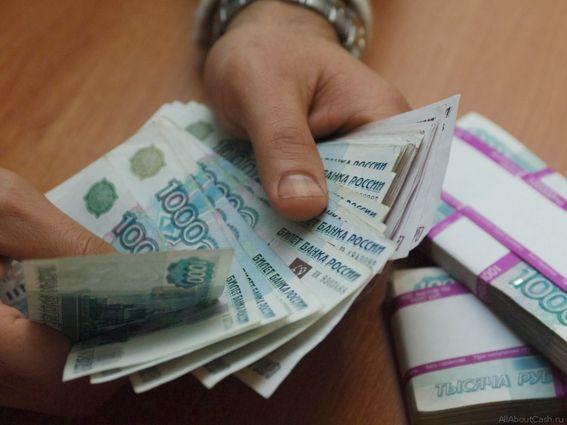 С 1 февраля в России увеличатся социальные выплаты и пособия
