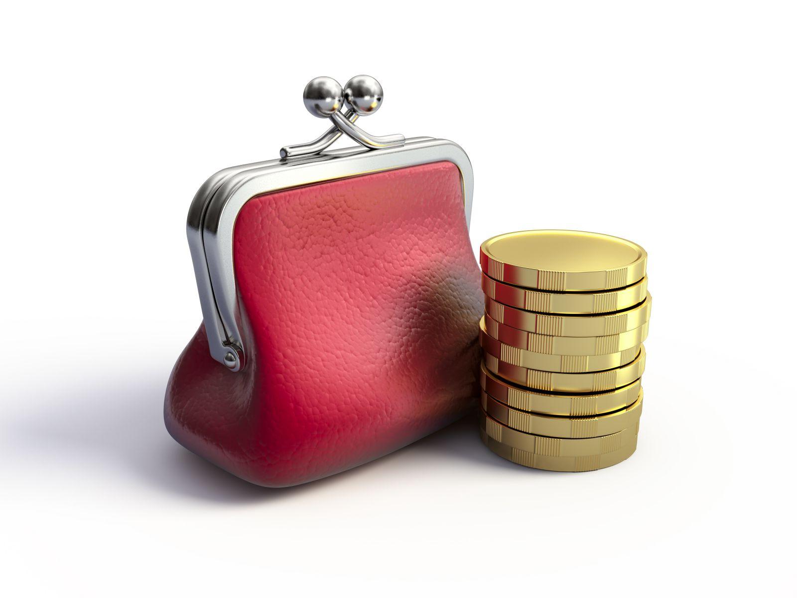 Прожиточный минимум в России повысят на 297 рублей