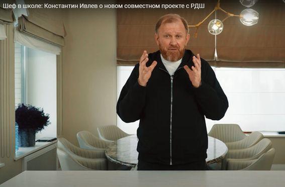 Школьные столовые Алтайского края вошли в число самых невкусных в России