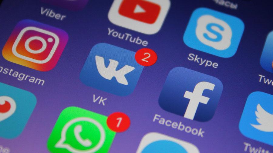 В мессенджере WhatsApp установили лимит на пересылку сообщений
