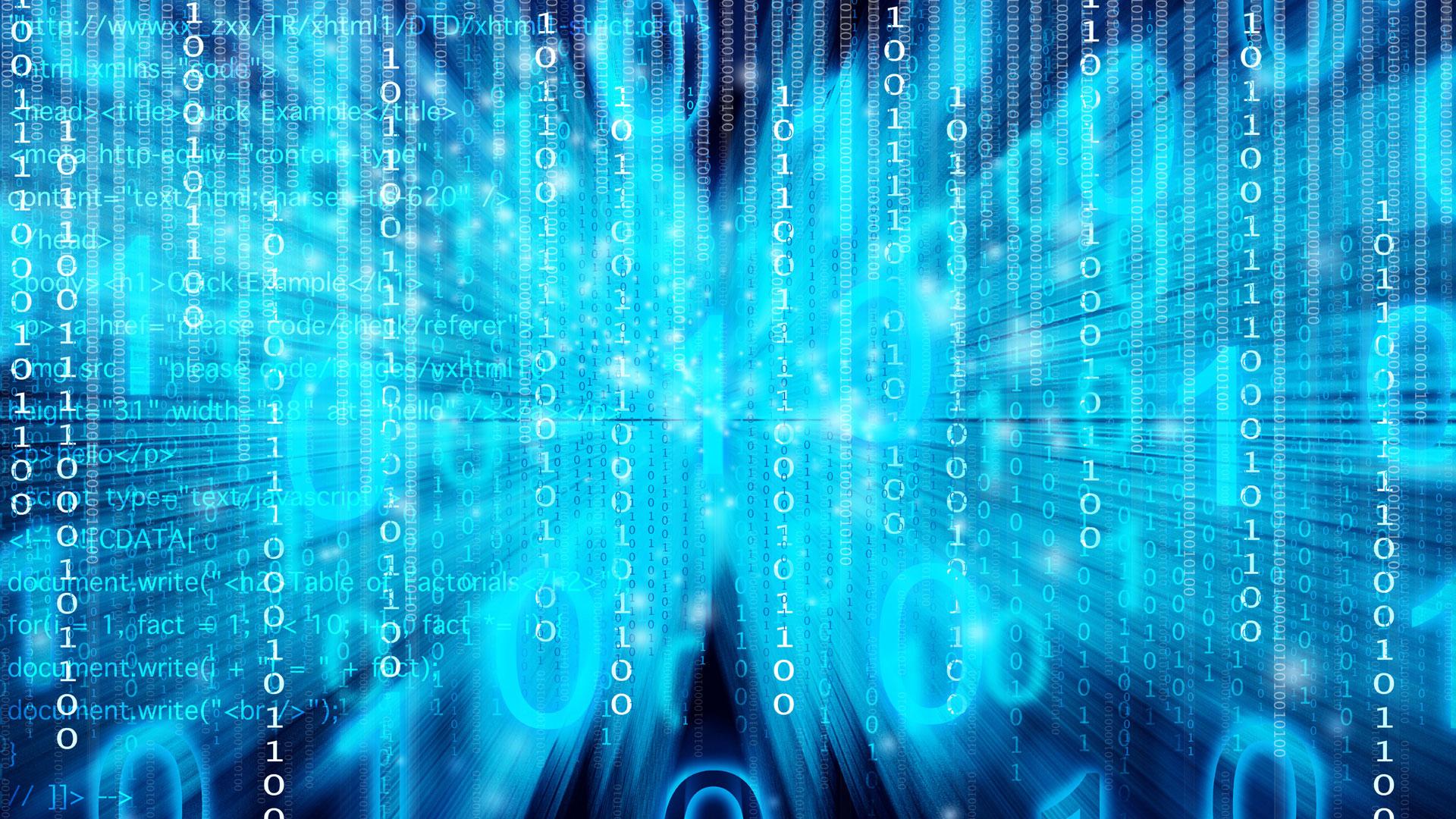 11 октября некоторые интернет-ресурсы станут недоступны