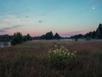 ГУ МЧС РФ по Алтайскому краю предупреждает о похолодании с начала августа