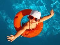Талантливые дети могут поехать на море бесплатно