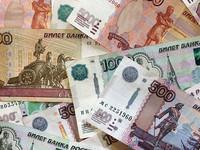 В Алтайском крае зафиксировано снижение зарплат
