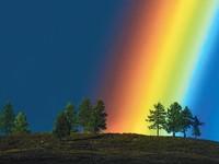 Цветной Алтай